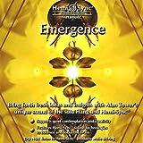ヘミシンク Emergence ( エマージェンス )