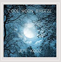 Cool Moon Breeze