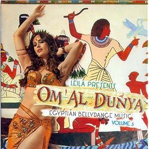 Om Al Dunya
