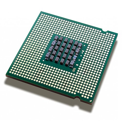 Intel Core i3/  Dual Core 3.1/ GHz / 2100/  Socket LGA1155/ Desktop CPU sr05/ C