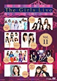 The Girls Live Vol.11