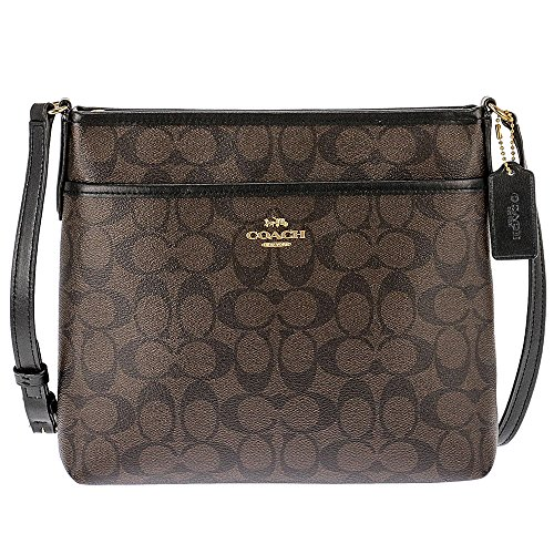 COACH OUTLET コーチ F29210/IMAA8/...
