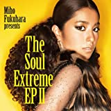 The Soul Extreme EP �U