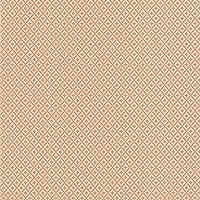 ミラージュAbbeyダイヤモンドパターン壁紙 990-65089 1