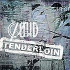 TENDERLOIN(在庫あり。)