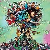 Suicide Squad - Original Score