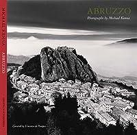 ABRUZZO/アブルッツォ