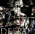 DESPAIR(在庫あり。)
