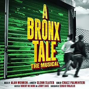 Obc: a Bronx Tale