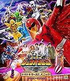 劇場版 動物戦隊ジュウオウジャー ドキドキ サーカス パニック!  コレクターズパック[ブルーレイ+DVD] [Blu-ray]