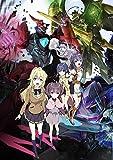 レガリア The Three Sacred Stars 4 [Blu-ray]