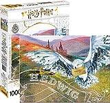 ハリーポッター-ヘドウィッグ 1,000ピース パズル