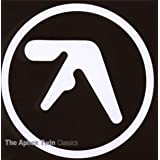Classics : The Aphex Twin (RS95035RM)