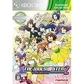 アイドルマスター 2 Xbox360 プラチナコレクション