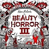 The Beauty of Horror 3
