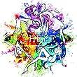 映画「ガラスの花と壊す世界」テーマソング&挿入歌CD 夢の蕾