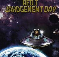 Jahdgement Day
