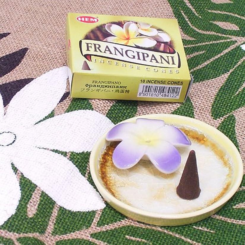 影のある憂慮すべきバナナHEM フランジパニ香 コーン