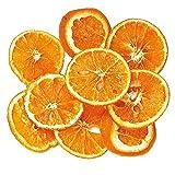 東京堂 ドライフラワー オレンジスライス (約50g入り) オレンジ DE018300