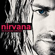 Nirvana Broadcast Collection