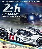 ル・マン24時間レース 2016 ブルーレイ[EM-203][Blu-ray/ブルーレイ]
