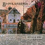Black Sabbath (Bonus CD) (Dlx)