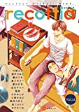 B's-LOVEY recottia Vol.66 (B's-LOVEY COMICS)