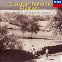 あの頃のクラシック2 ドリゴのセレナード~ユーモレスク/魅惑の小品集