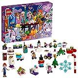 レゴ(LEGO) フレンズ 2019 アドベントカレンダー 41382 画像