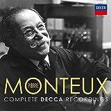 Complete Decca.. -Ltd-