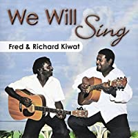 We Will Sing