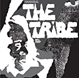 Tribe Deluxe [12 inch Analog]