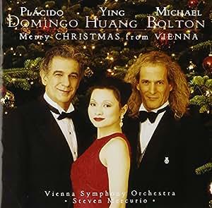 Amazon.co.jp: B'z いつかのメリークリスマス