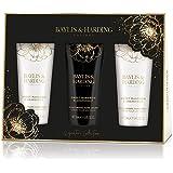Baylis & Harding Hand Cream Set, Sweet Mandarin And Grapefruit , 0.3 kilograms