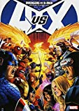 AVX:アベンジャーズ VS X-MEN ROUND1 (MARVEL)