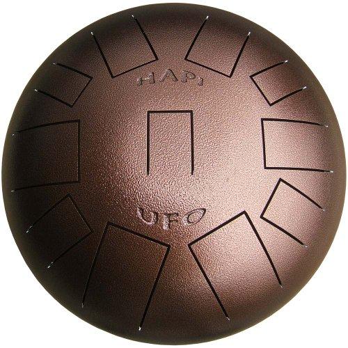 HAPI Drum UFO HAPI-UFO