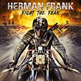 FIGHT THE FEAR / DIGIP