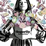 Searching / Superfly