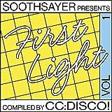 First Light: Vol 1 [12 inch Analog]