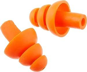 ランキング 耳 栓