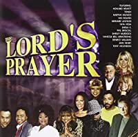Lord's Prayer: Musical Tribute