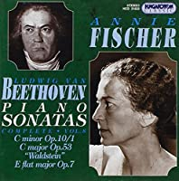 Piano Sonatas Complete Vol. 8