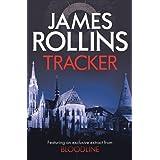 Tracker (Sigma Force Novels)