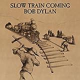 Slow Train Coming (Reis)