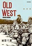 OLD WEST (アクションコミックス)