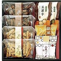 ( 和楓(wafu?u) ) 和菓子詰合せギフト ( 700-6544r )