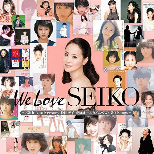 【裸足の季節】松田聖子のデビューの軌跡を辿る!なぜか本人と一致しない歌詞を徹底考察の画像