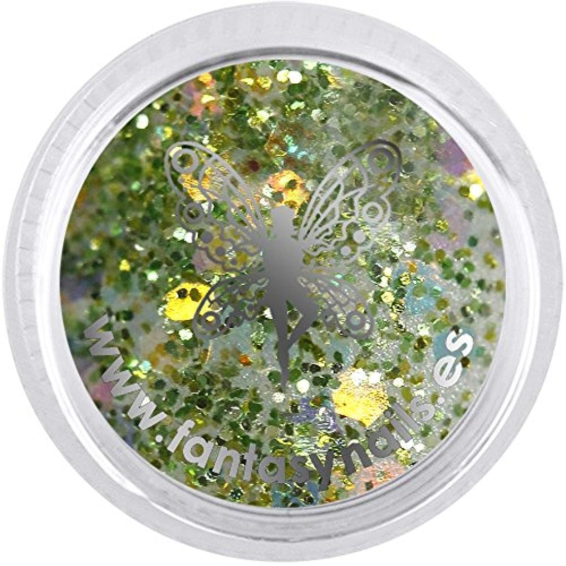 パンサー岩おじさんFANTASY NAIL トウキョウコレクション 3g 4226XS カラーパウダー アート材