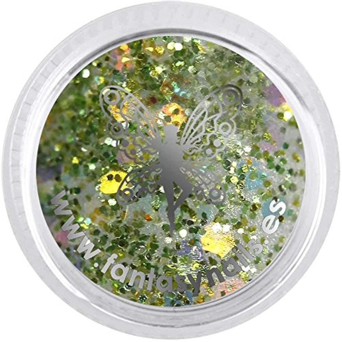 発生見出しシダFANTASY NAIL トウキョウコレクション 3g 4226XS カラーパウダー アート材