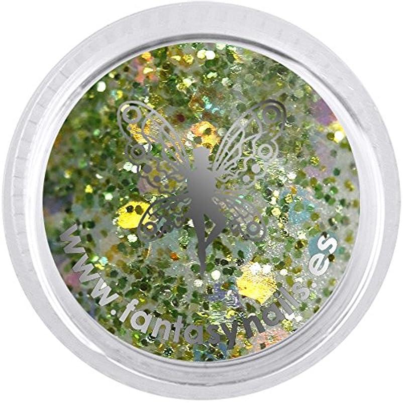 ドル慣れている哺乳類FANTASY NAIL トウキョウコレクション 3g 4226XS カラーパウダー アート材